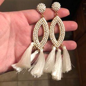BaubleBar Jewelry - Sugar Fix Statement earrings